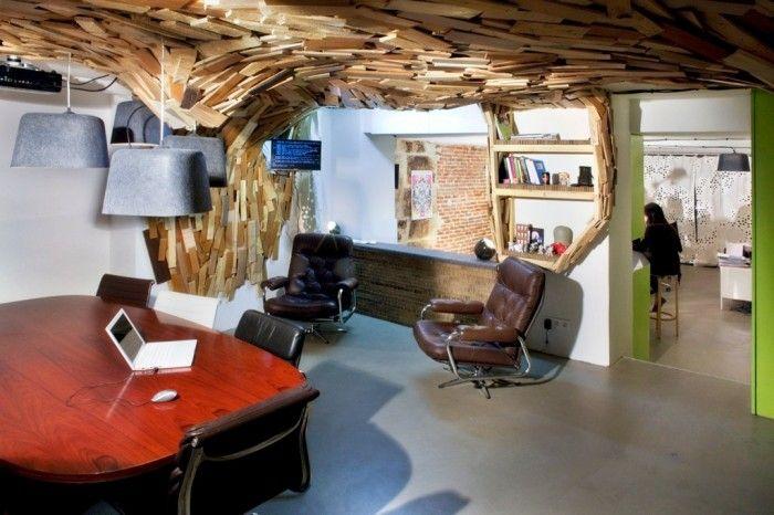 unique office designs. Inspiration: Ten Of The Most Unique Offices In World Office Designs G