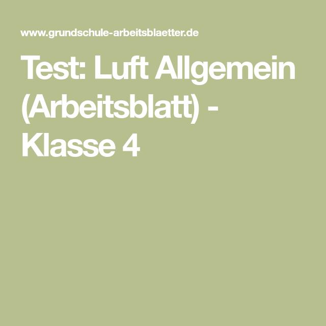 Großzügig Kindergarten Arbeitsblatt 22 Sammlungen Freien Farbwort ...