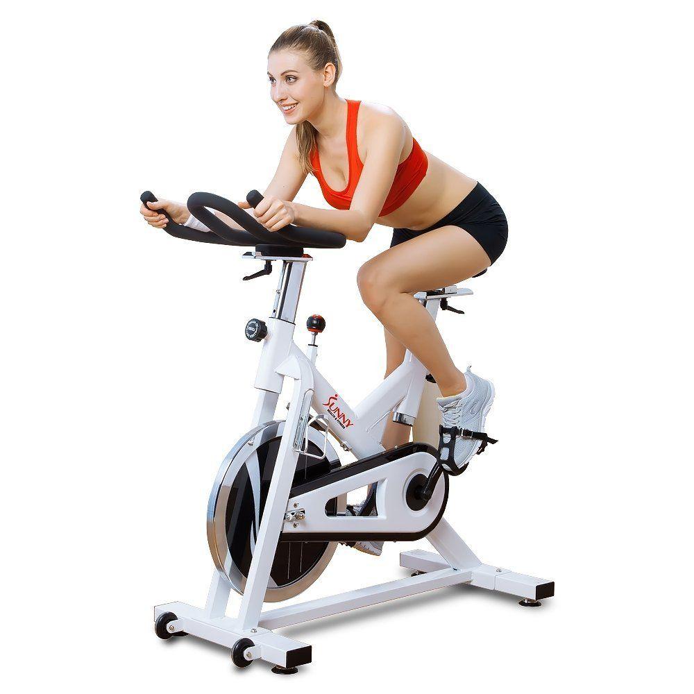 Похудение От Велотренажера. Как похудеть на велотренажере, не выходя из дома