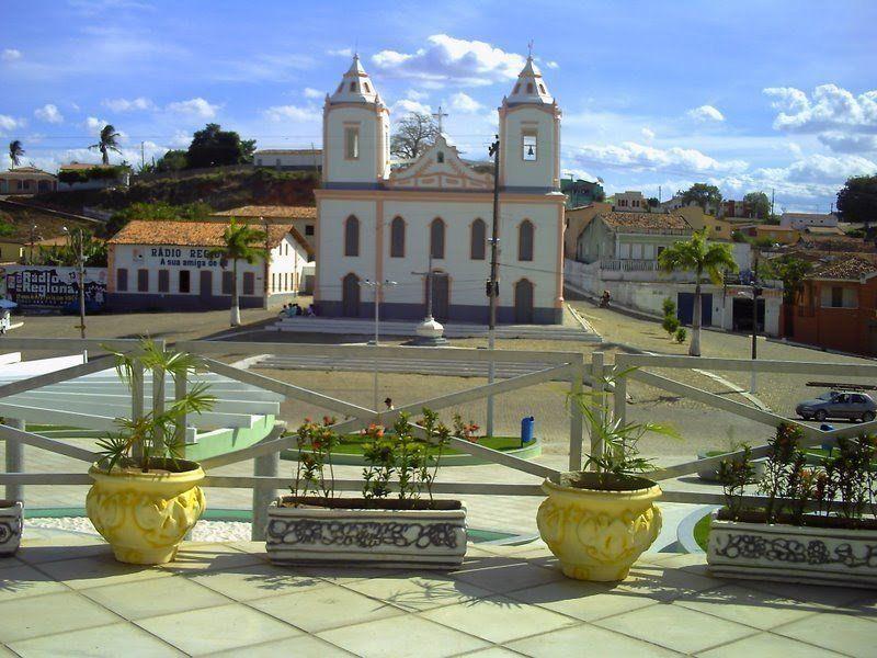 Cícero Dantas Bahia fonte: i.pinimg.com