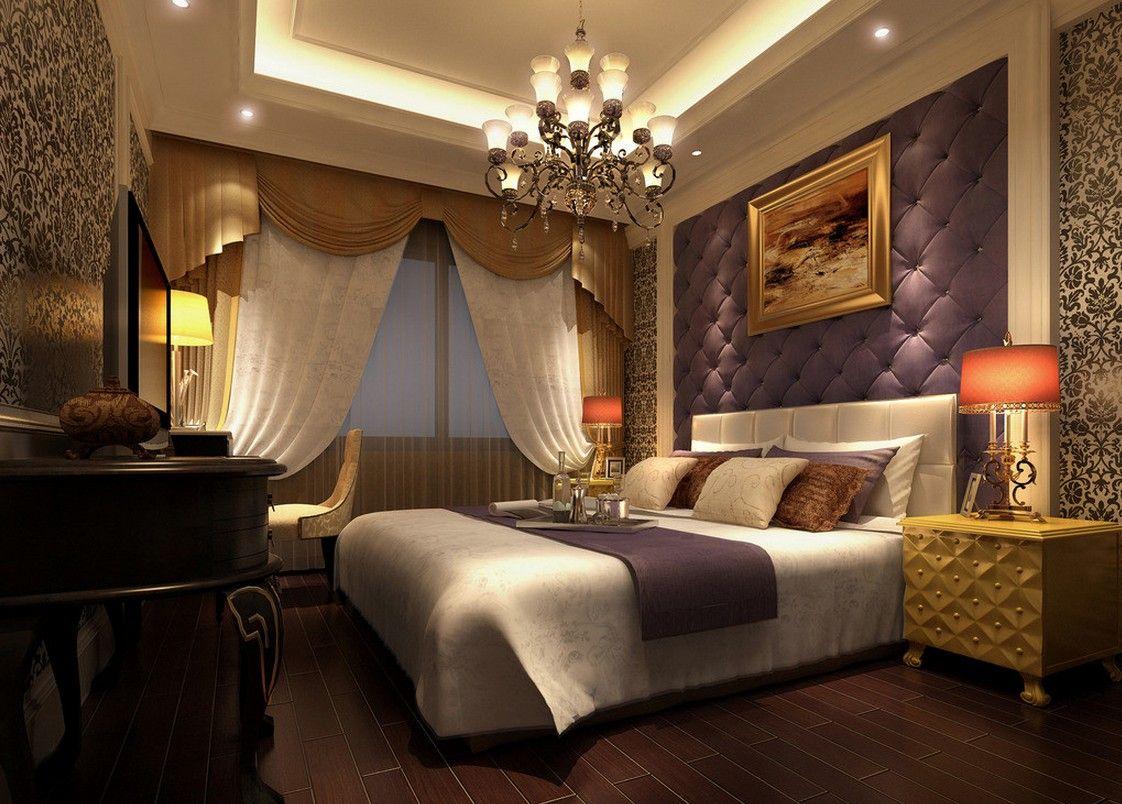 Designer Bedroom Lighting Bedroom Decor Design What's New  Bedroom Ideas  Pinterest