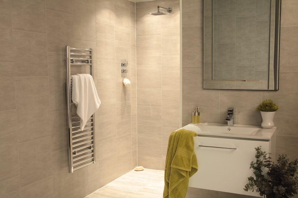 Best 25+ Pvc Cladding Ideas On Pinterest | Pvc Bathroom Panels, Pvc Bathroom  Cladding And Pvc Ceiling Cladding Part 32