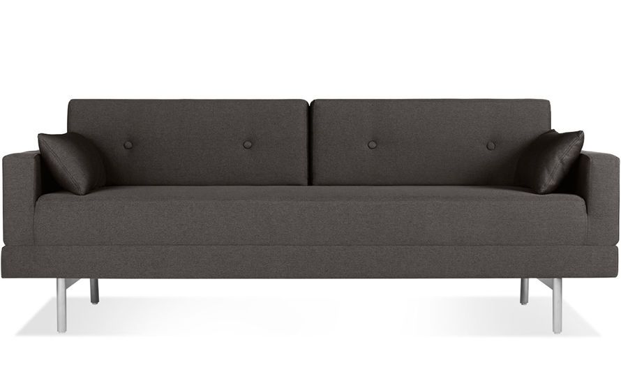 One Night Stand Sleeper Sofa By Blu Dot Westdale Guest Br