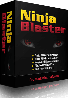Ninja Download Manager 2017-2018 Latest Version Full Free Download