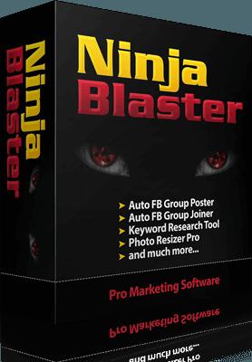 Ninja Download Manager 2017-2018 Latest Version Full Free