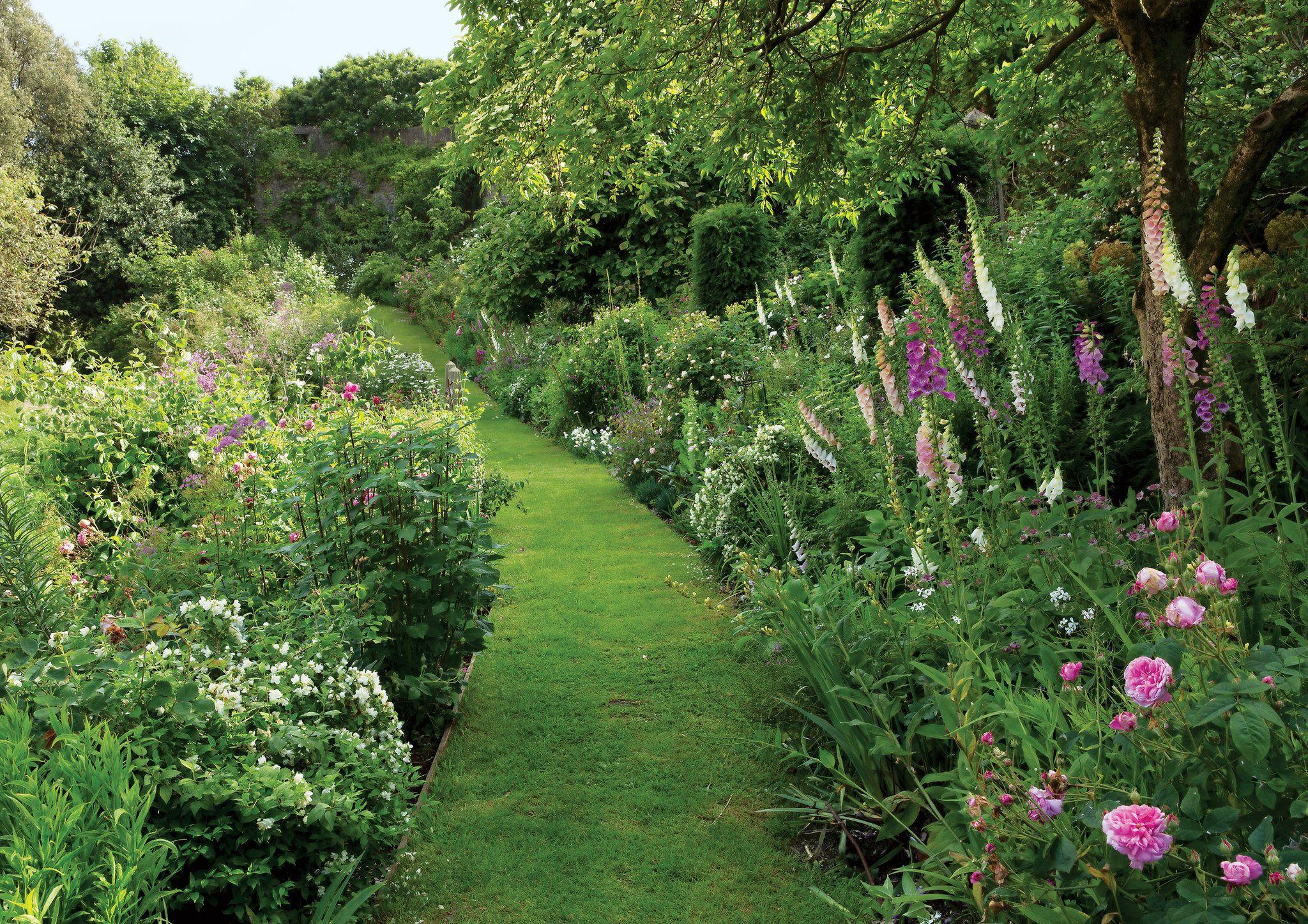 b5ff80e74ba4506dec60bc7aba9f21b8 - What Zone Is Long Island For Gardening