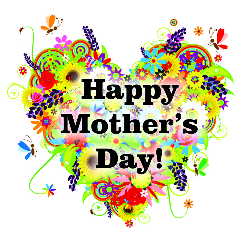 Pin By Hiam Srour On Mothers Day Happy Mothers Day Wishes Happy Mother S Day Happy Fathers Day Images