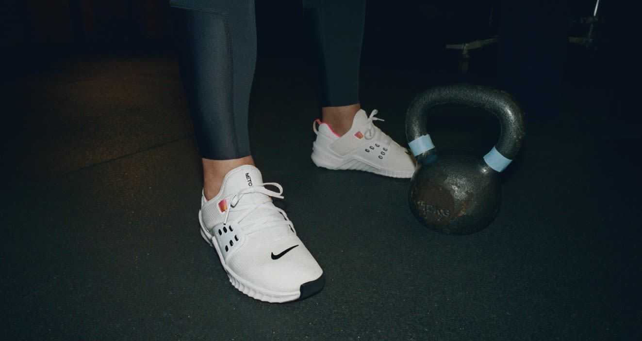 nike free 2 womens shoes