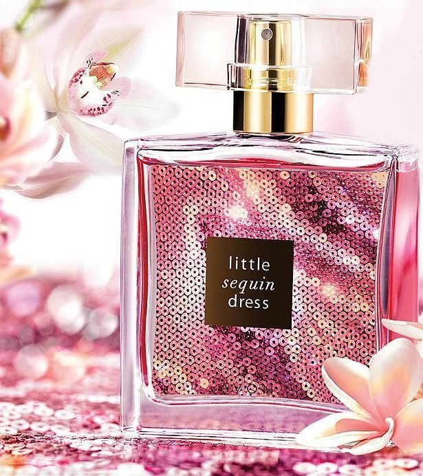 Avon perfume SAMPLES special offer Buy 1 receive 2