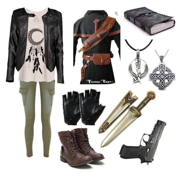 """""""Hunter"""" by taylor-jane-johnson ❤ liked on Polyvore featuring Carolina Glamour Collection, rag & bone, Boohoo, women's clothing, women, female, woman, misses and juniors"""