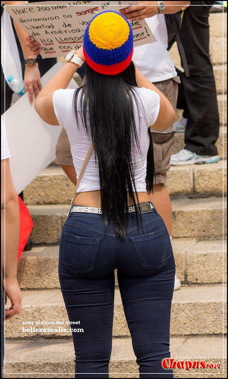 mujeres venezolanas porno señoras putas com