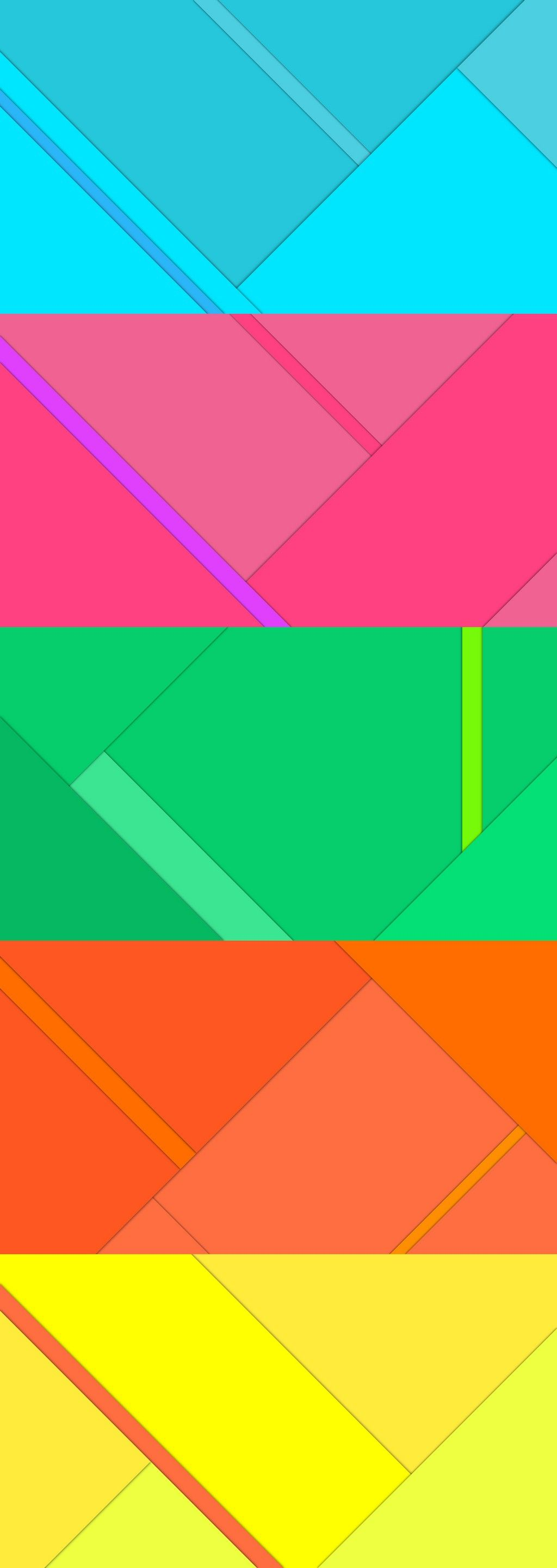 Material Design Backgrounds | Free old links | Material design