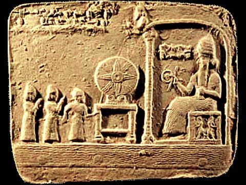 Book Of Ra Alternative Isis Bookofrabon