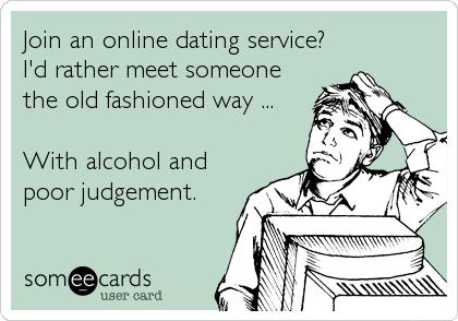 Dating Netflix buzzfeed