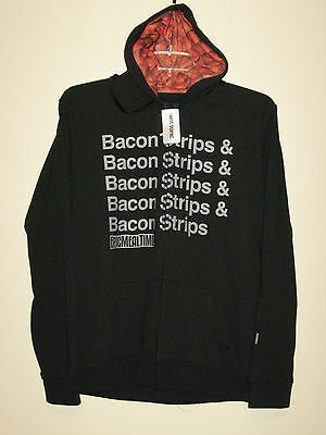 (eBay link) Epicmealtime BACON Strips Black Hoodie by HOT TOPIC in Size: XS  #clothing #shoes #accessories #u #fashion #hottopicclothes (eBay link) Epicmealtime BACON Strips Black Hoodie by HOT TOPIC in Size: XS  #clothing #shoes #accessories #u #fashion #hottopicclothes (eBay link) Epicmealtime BACON Strips Black Hoodie by HOT TOPIC in Size: XS  #clothing #shoes #accessories #u #fashion #hottopicclothes (eBay link) Epicmealtime BACON Strips Black Hoodie by HOT TOPIC in Size: XS  #clothing #shoe #hottopicclothes