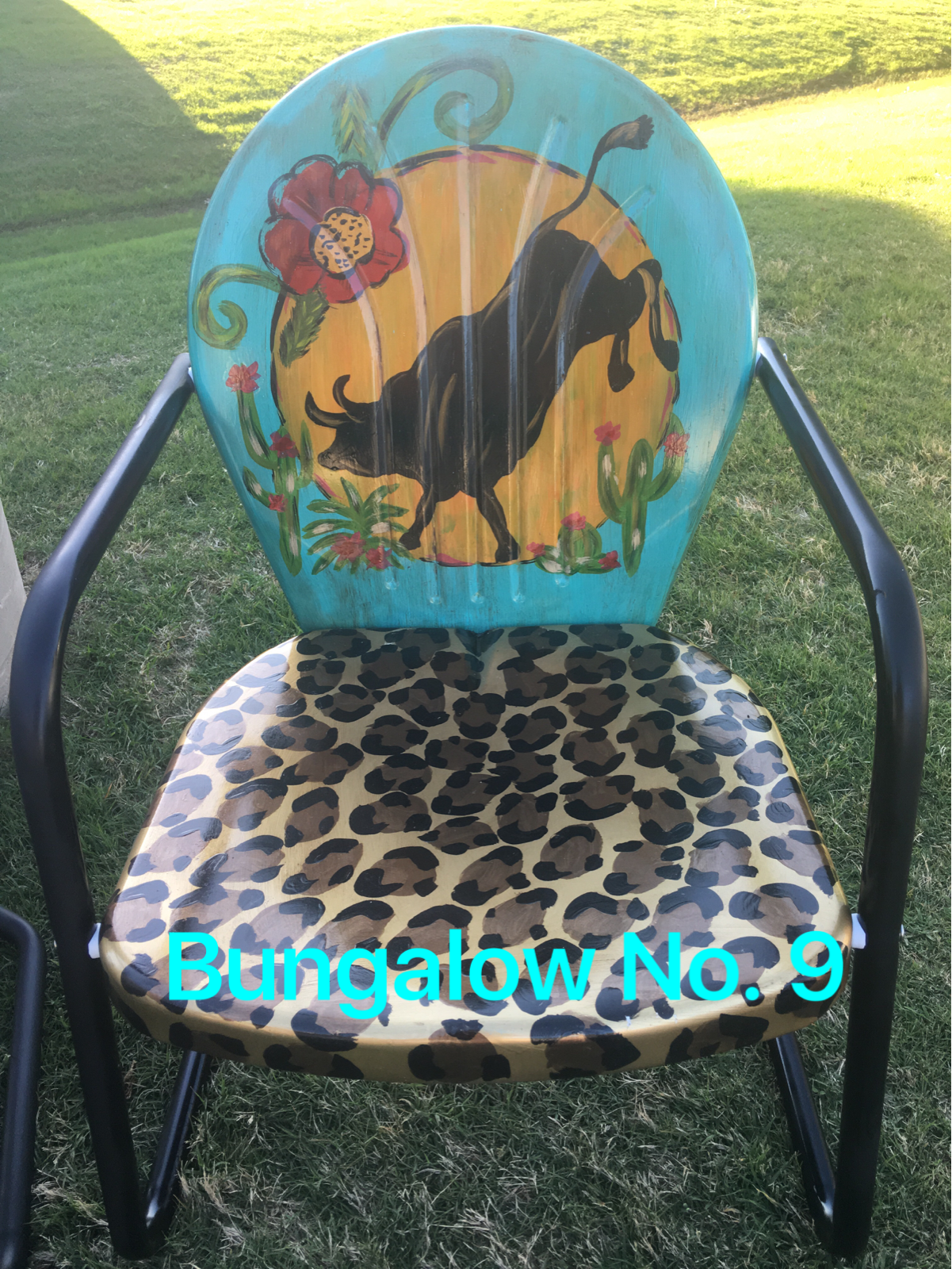 Pin de Kelsey Proctor en Bungalow No. 9 painted funiture   Pinterest ...