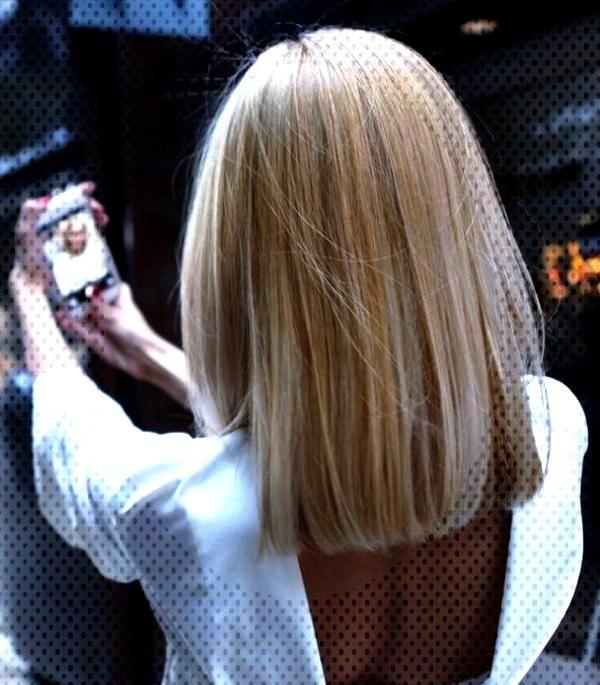 40 long bob hairstyles and haircuts to increase your persona - hairstyle models - 40 long bob hair