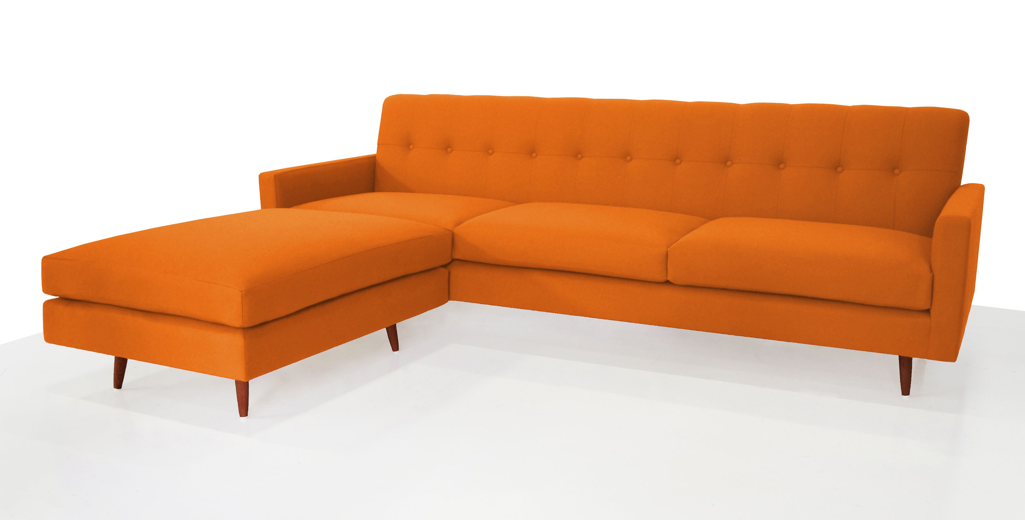 Ekla Home Safe And Sustainable Sofas Chairs