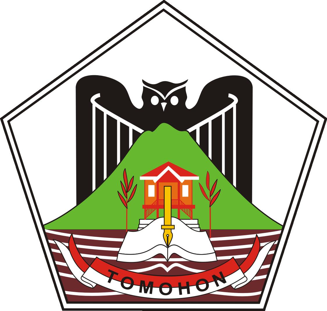 Kota Tomohon Kota Indonesia