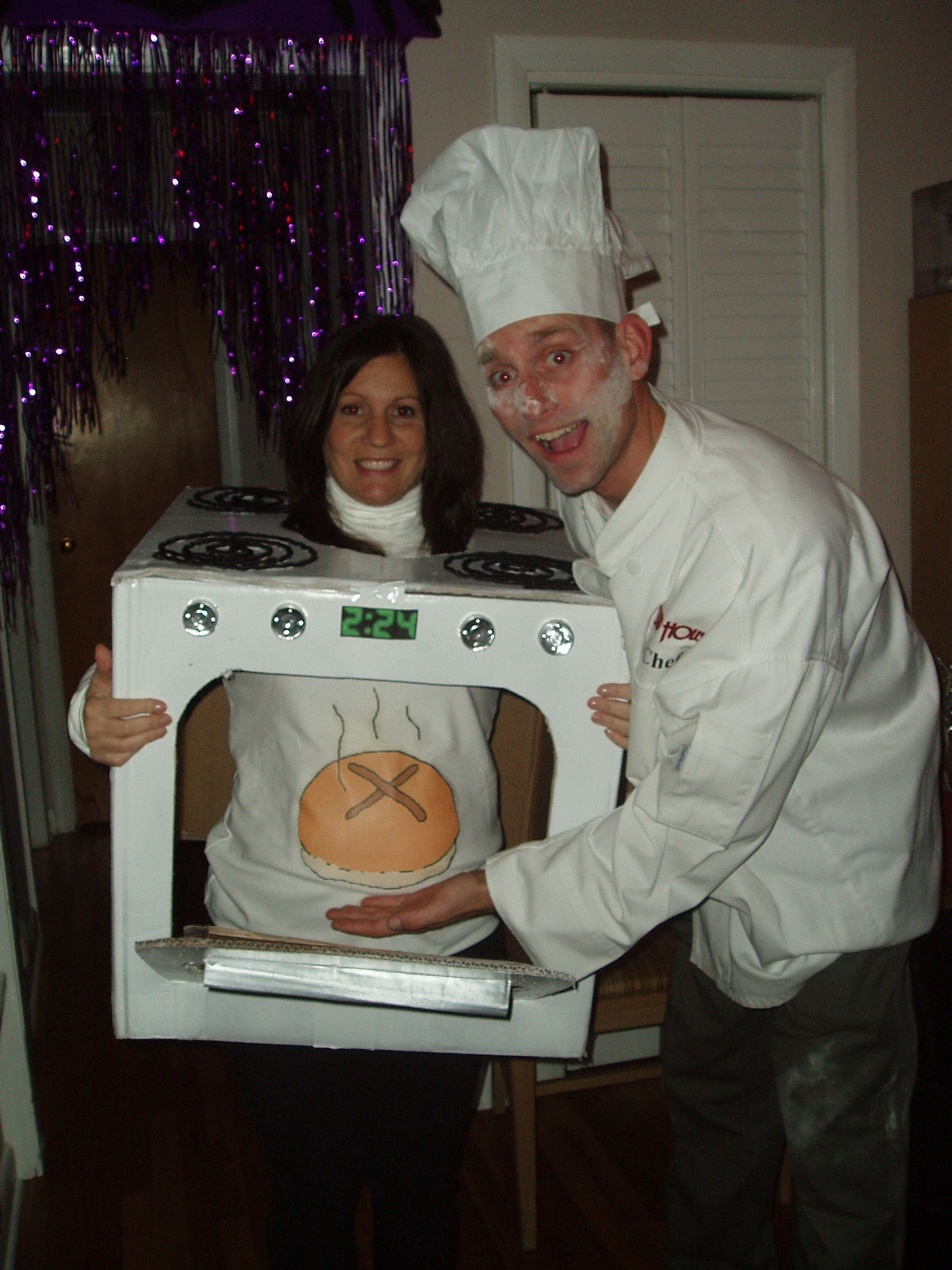 Best Pregnant Halloween Costume  sc 1 st  Pinterest & Best Pregnant Halloween Costume | For the preggos | Pinterest ...