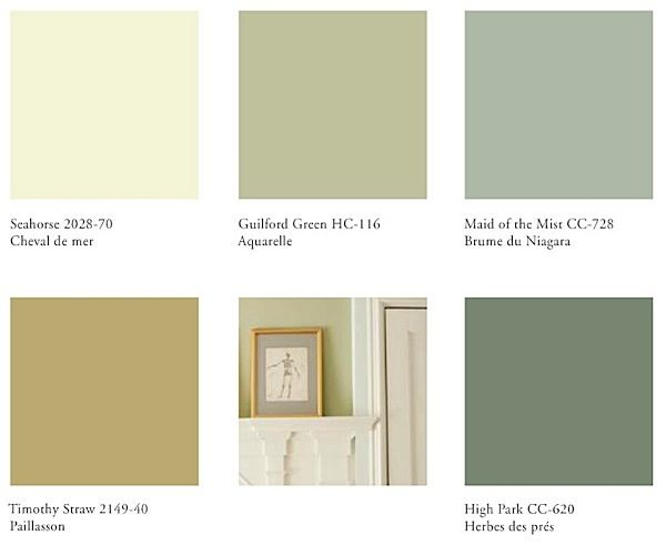 benjamin-moore-colour-palette-guilford-green-design-style-fashion
