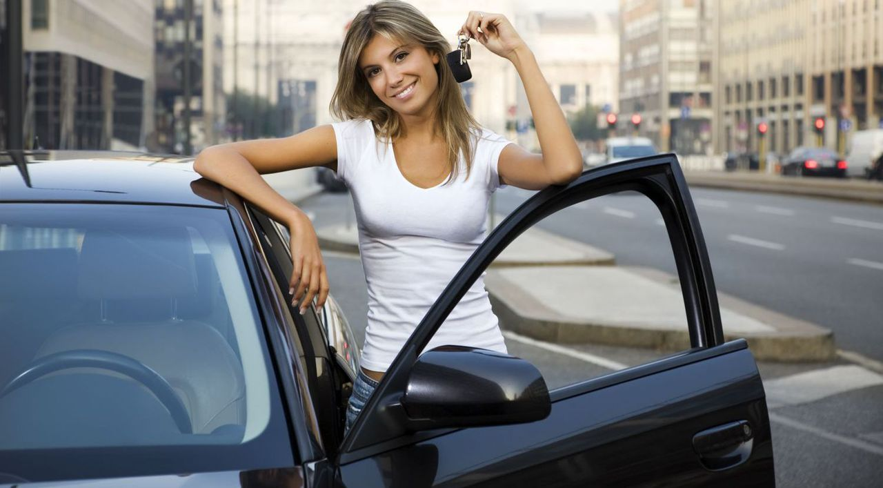 We offer various packages to suit your new york driving