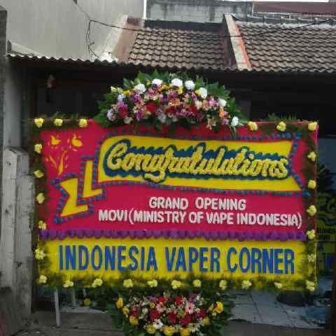 Toko Bunga Cengkareng Jakarta Barat Toko Bunga Jakarta Toko Bunga Bunga Toko