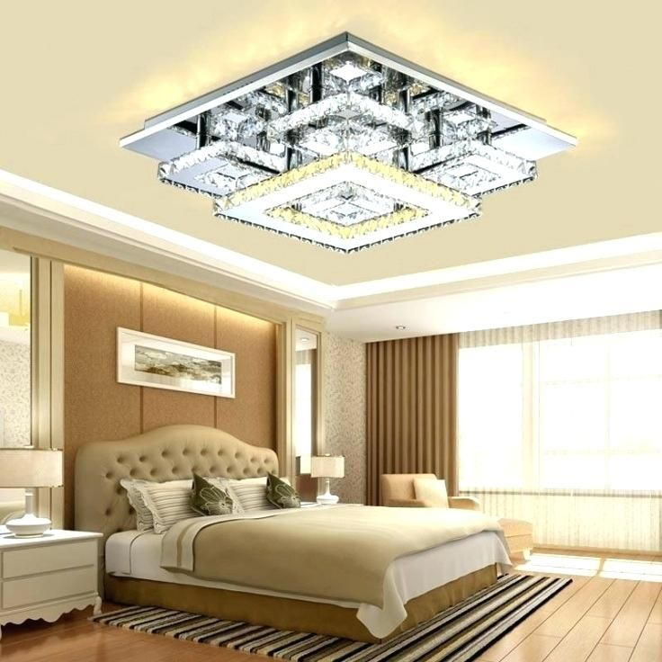 Beautiful Bedroom Light Fixtures 40 For Your Home Decoration Ideas ...