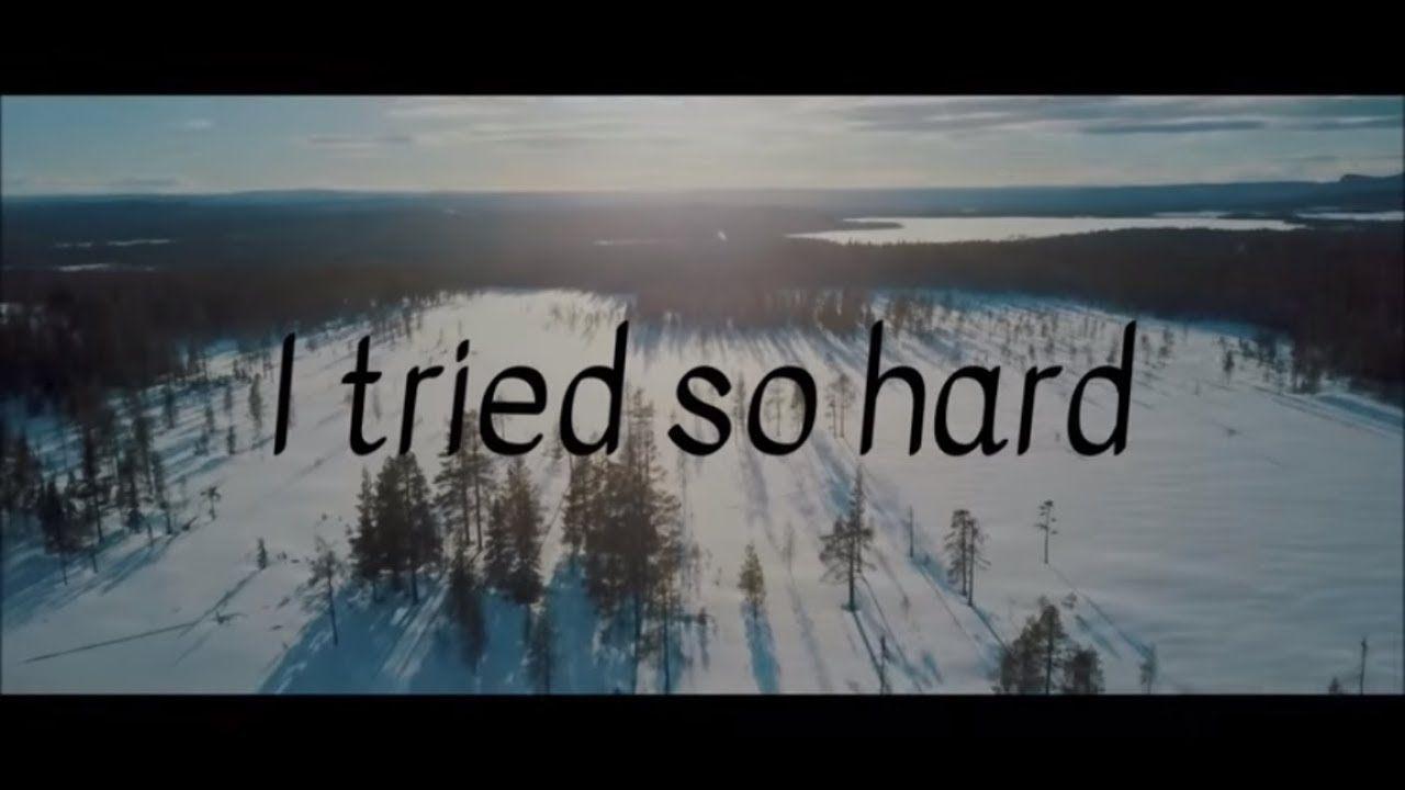 Linkin Park In The End Music Video Lyrics Mellen Gi Tommee Profit The End Linkin Park Linkin Park Cool Lyrics