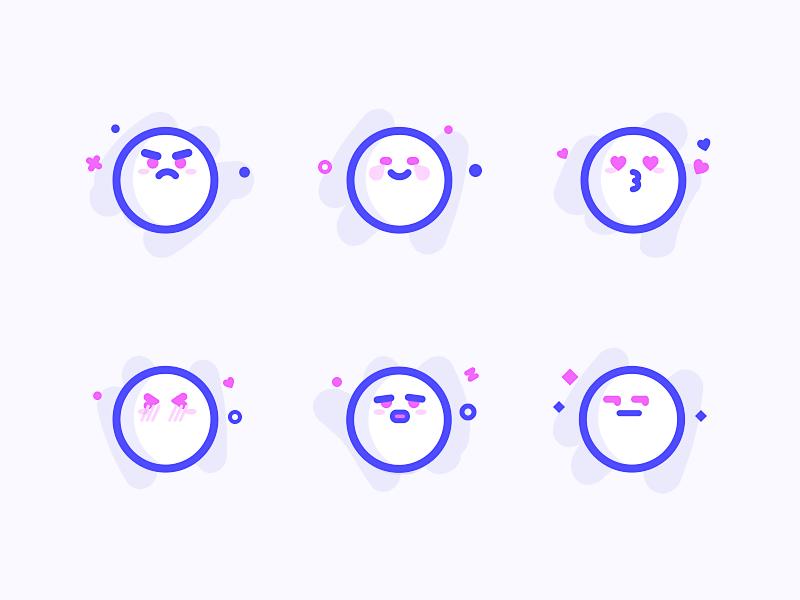 Emoticons Icon Icon Emoticon Icon Design