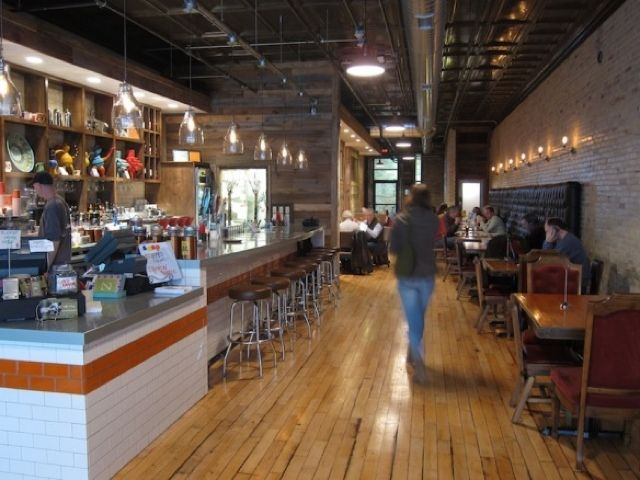 Midwest bests coffee opera housedesign also architecture restaurants pinterest rh
