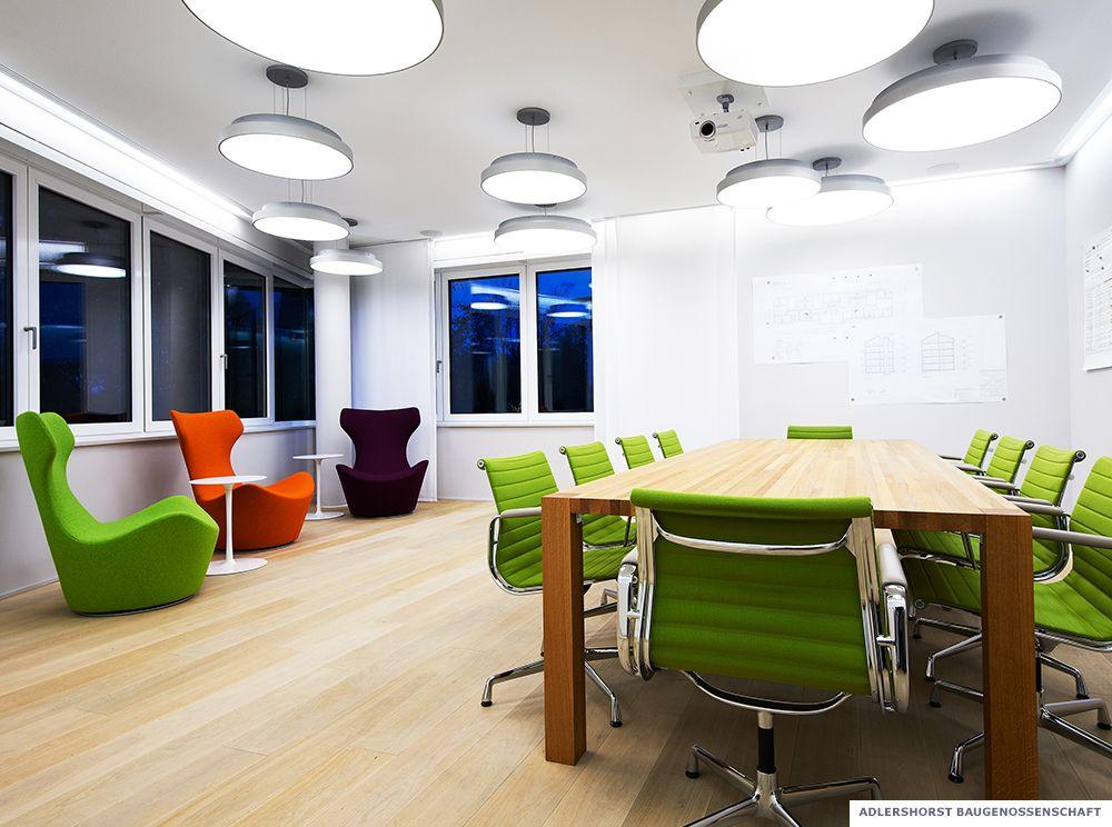 projekt adlershorst bki interior architecture gaertner internationale moebel eames. Black Bedroom Furniture Sets. Home Design Ideas