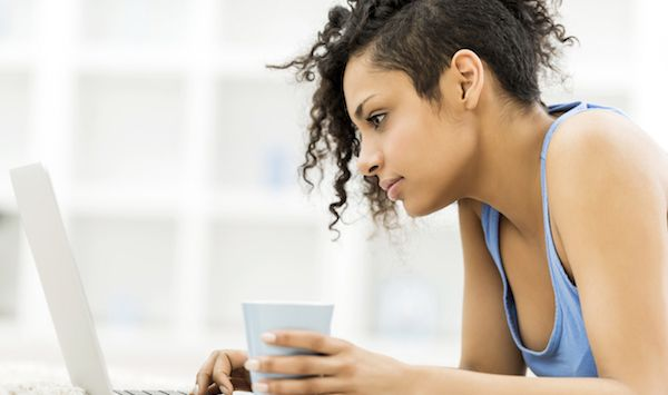 meet black lesbians Browse and search for Lesbian dating profiles near you.