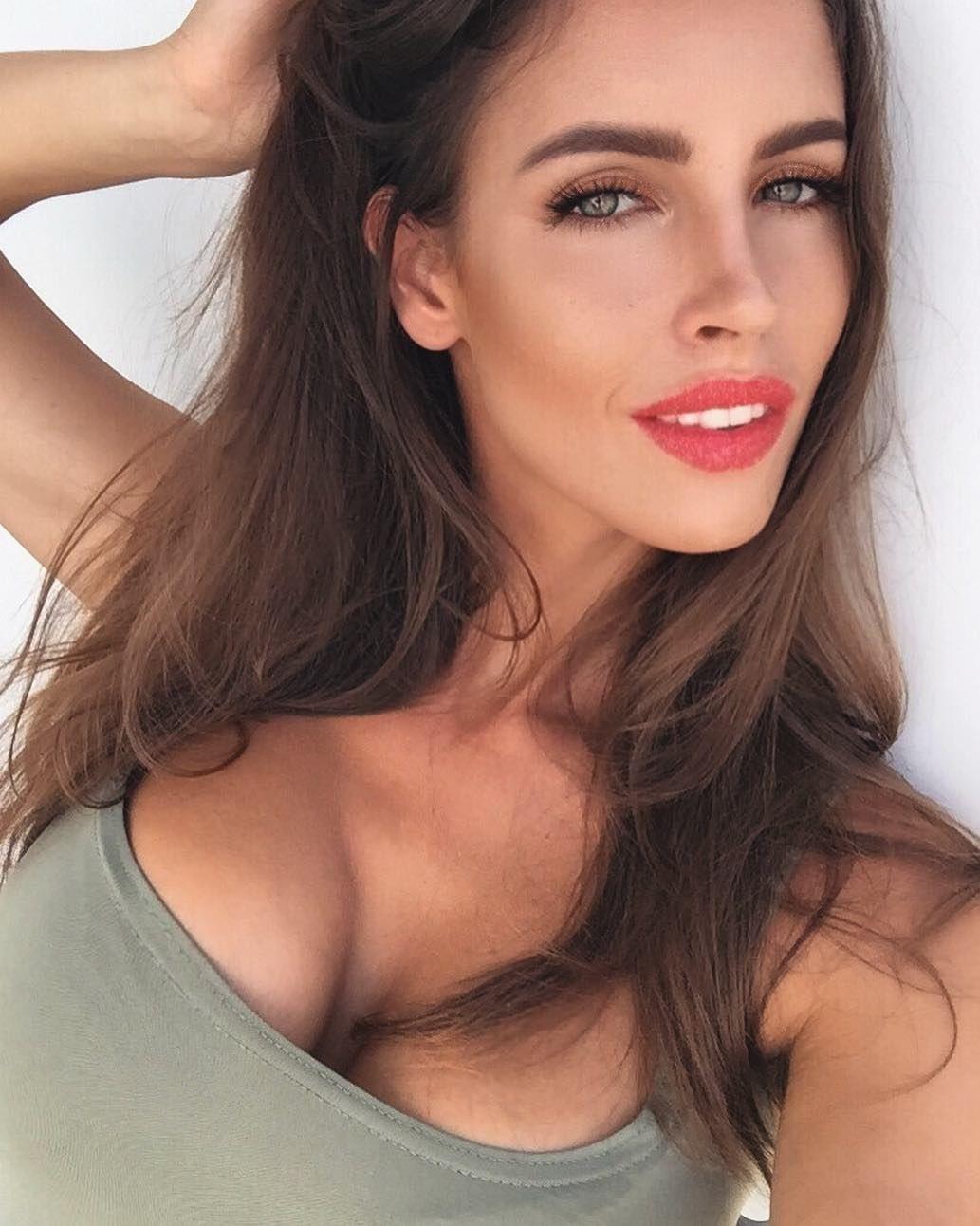 Instagram Lucia Javorcekova nude (94 images), Feet
