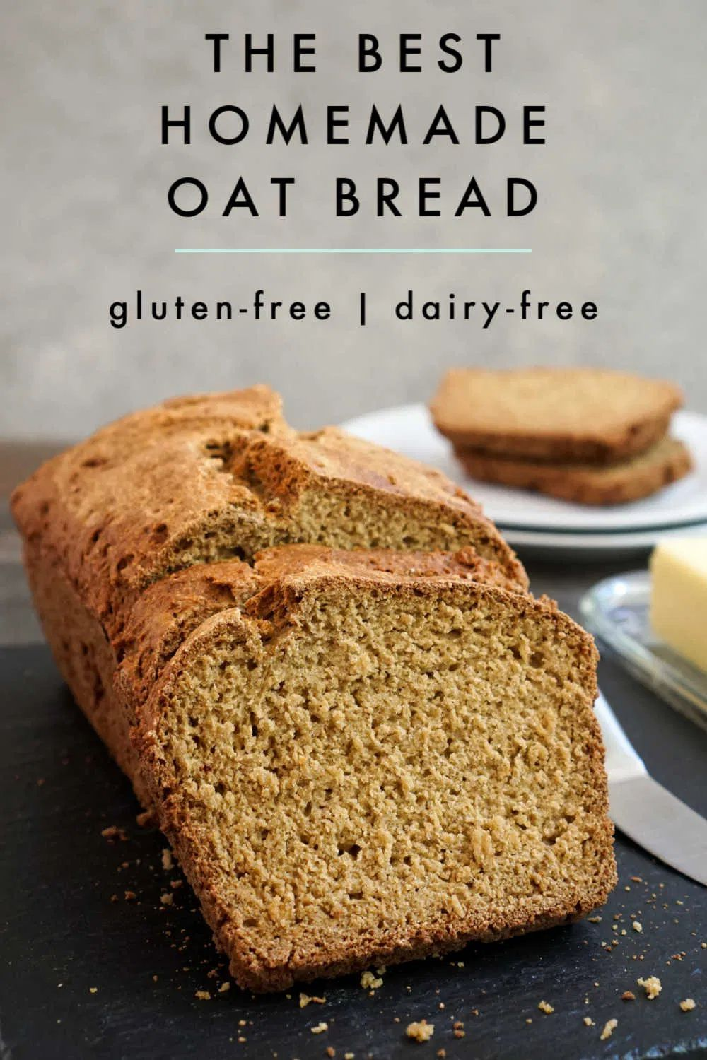 Pin On Gluten Free Recipes