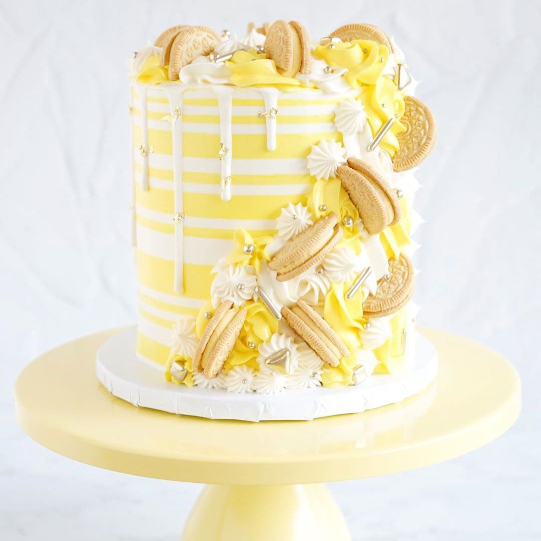 Pin On Cake Envy