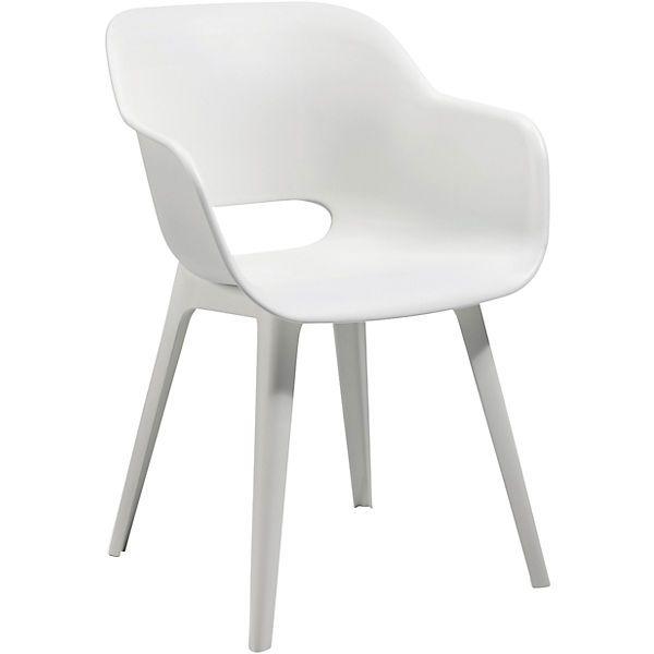 Kunststoff Gartenstuhl Balcony Chairs Garden Chairs Chair