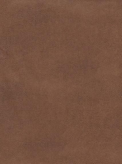 Upholstery Fabric Faux Leather Vinyl Energy Tobacco Toto Fabrics Designer Upholstery Fabric Upholstery Fabric Fabric