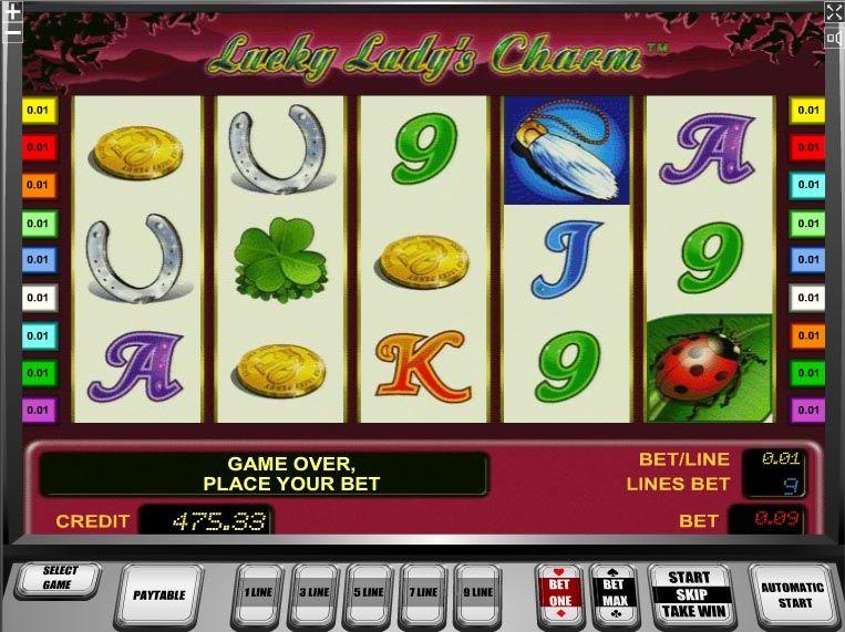 Игровые автоматы бесплатные скачки игровые автоматы рояль