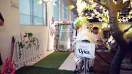 Wedding Entertainment Ideas Uk Best Of 19 Unusual