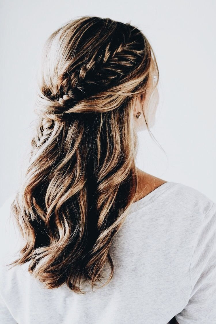 Pinterest ashleighvictoriaa hair styles pinterest hair