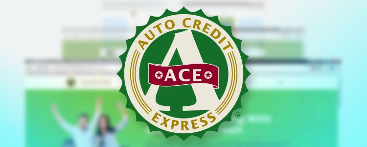 Auto Credit Express >> Your Driving Habits Can Affect Your Car Insurance Rates