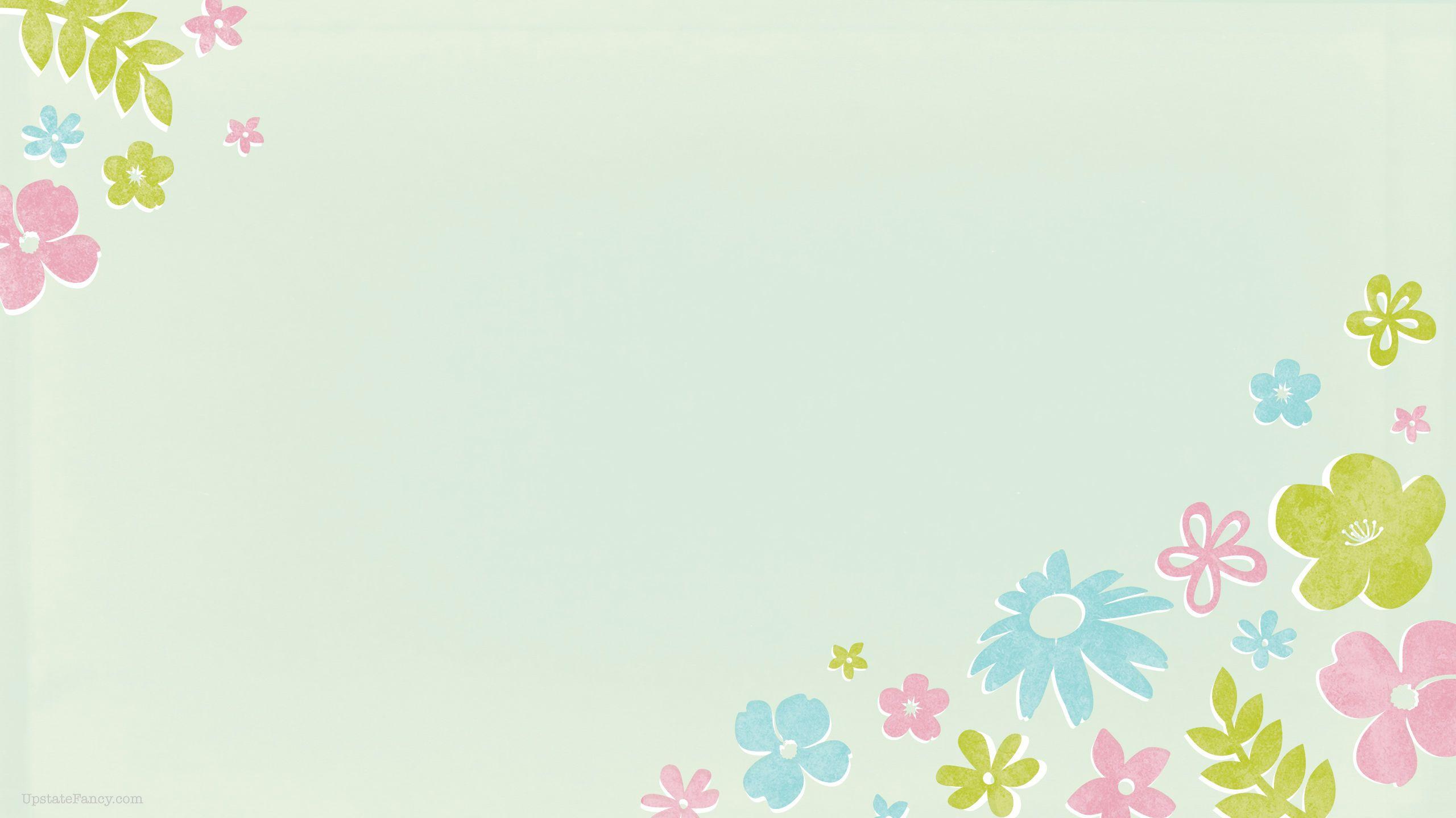 May Flowers Desktop Wallpaper Upstate Fancy Spring Desktop Wallpaper Desktop Wallpaper 1920x1080 Free Desktop Wallpaper