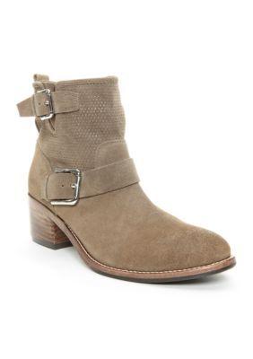 Donald J Pliner  Willow Boot