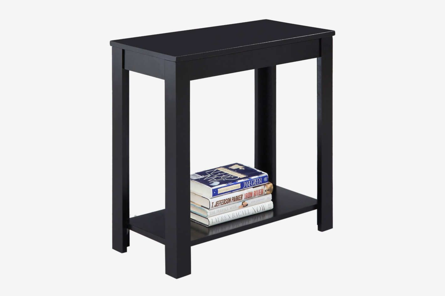 The Best Nightstands On Amazon According To Reviewers Chair