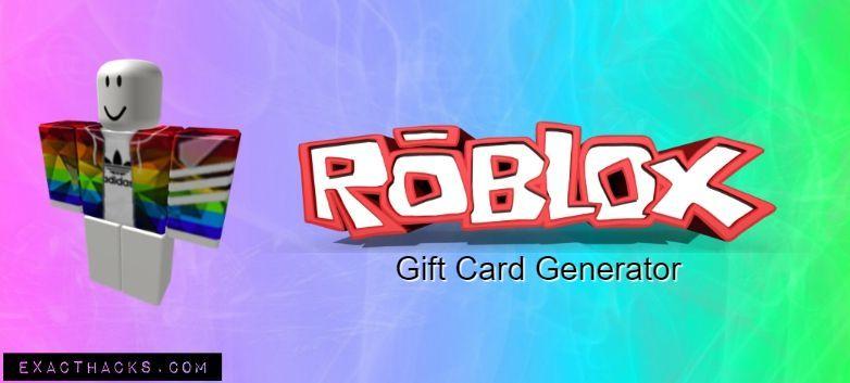 Roblox Credit Card Roblox