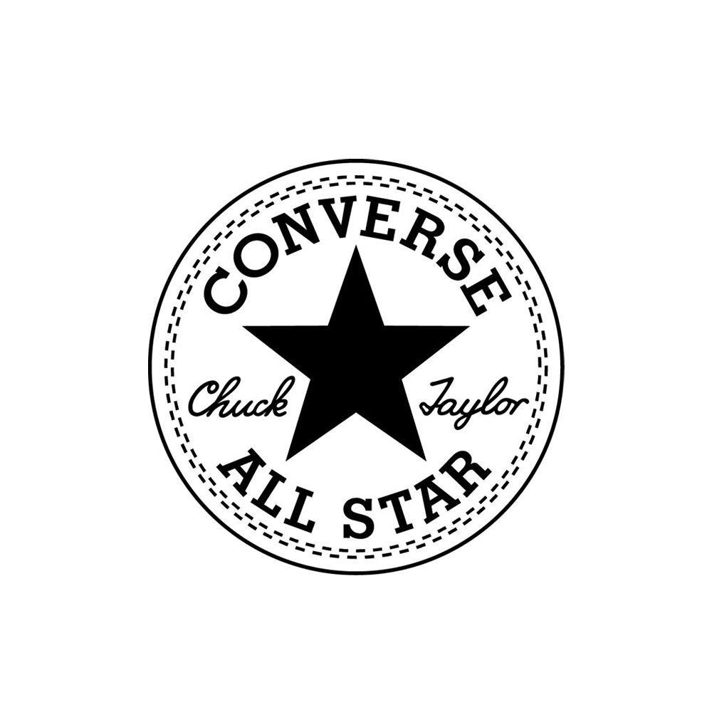 Allstate Sign In >> Star Logos Vector Galleryhip The Hippest Galleries   adanih.com