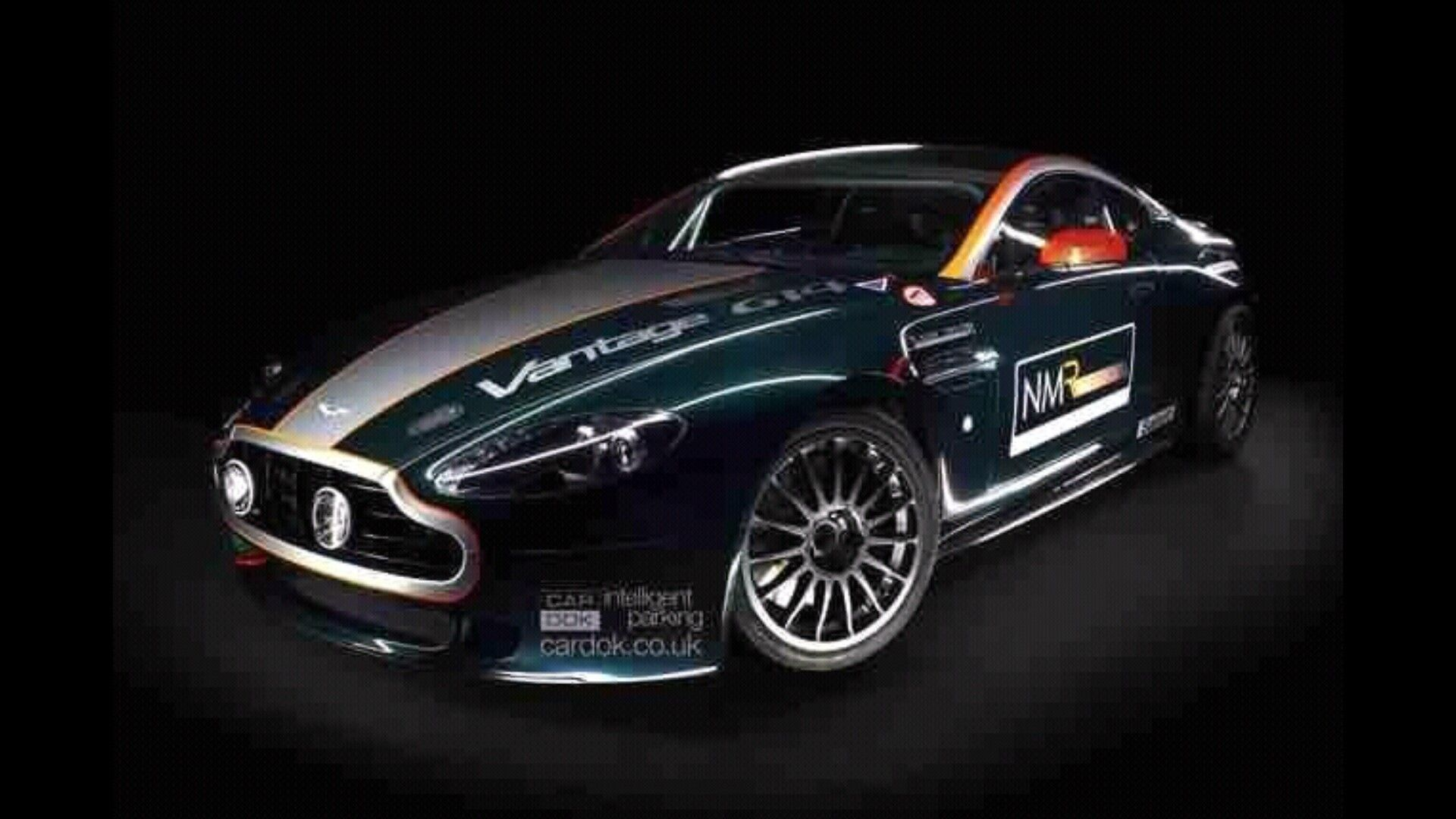 Aston martin v8 website martin o malley board cars motorcycles resolutions php news html