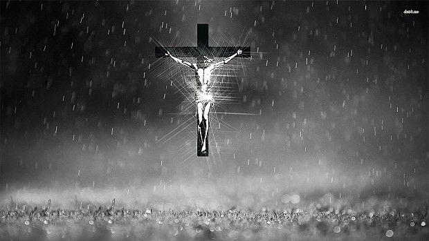 Yeshua Ha Mashiach Images Google Search Jesus Wallpaper Christian Cross Wallpaper Jesus Cross Wallpaper