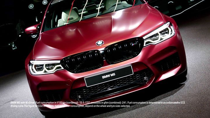 Pin by Bimmer Maps on BMW | Bmw, New bmw, Import motors